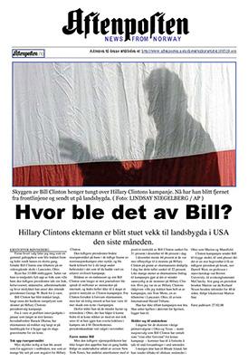 clips_print_aftenposten.jpg