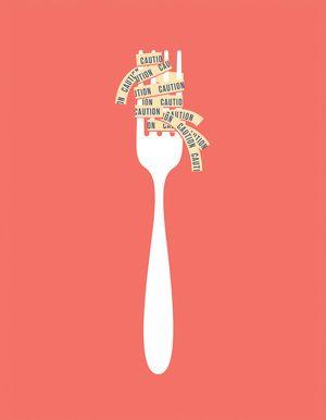 wiseman fork.jpg