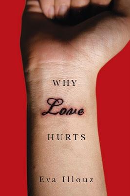 love hurts.jpg