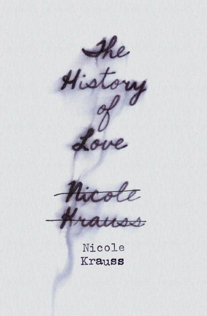 history of love.jpg