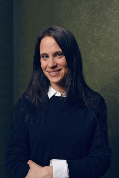 Amy Koppelman