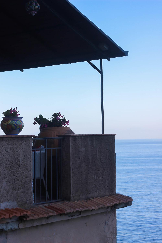 Amalfi Coast-6.jpg