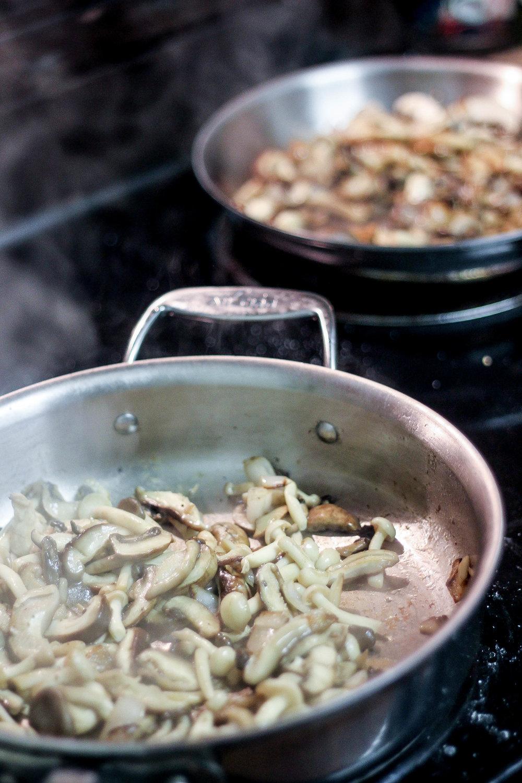 Mushroom Pasta-5.jpg