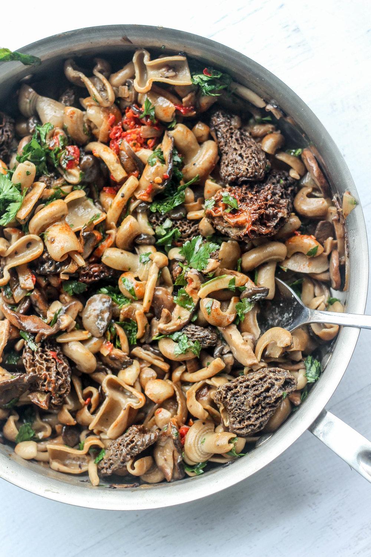 Mushroom Pasta-9.jpg