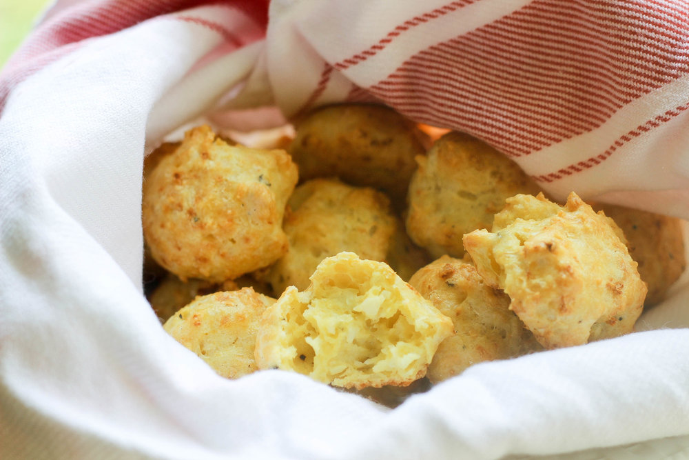 Cauliflower Gougeres-24.jpg