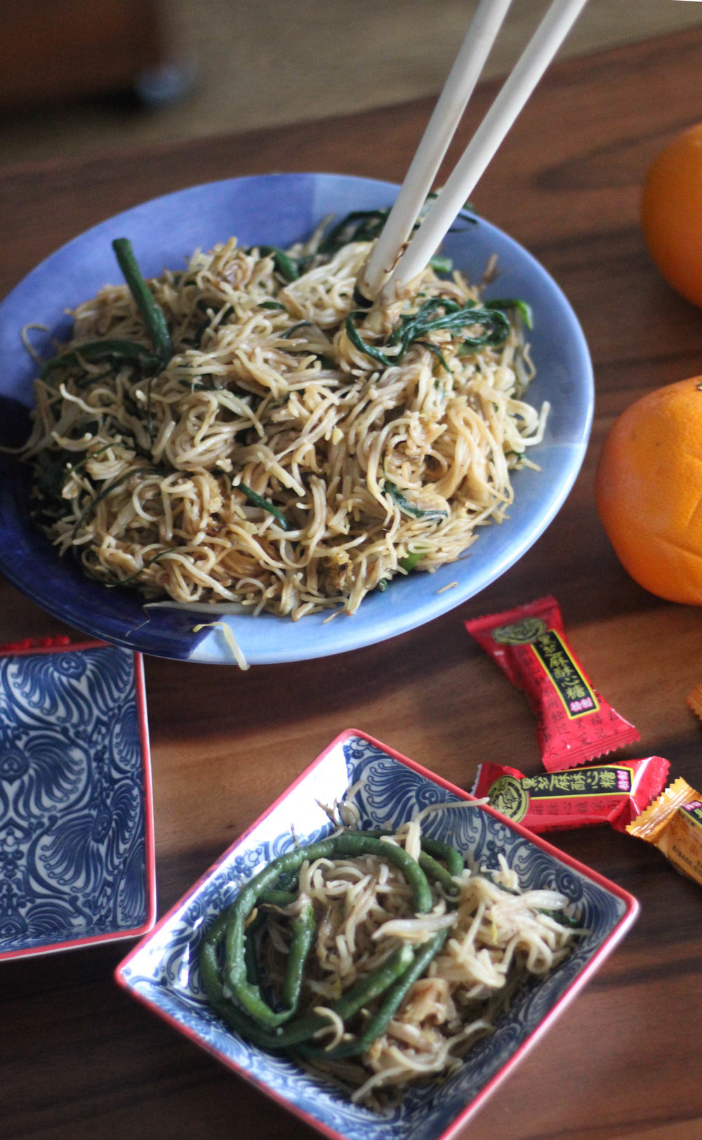 Longevity Noodles-8.jpg