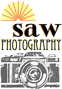 SAW Photography