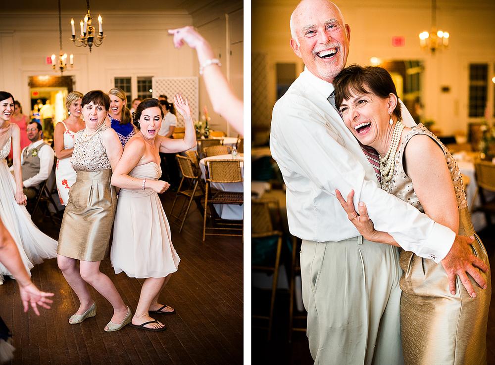 wedding0.jpg