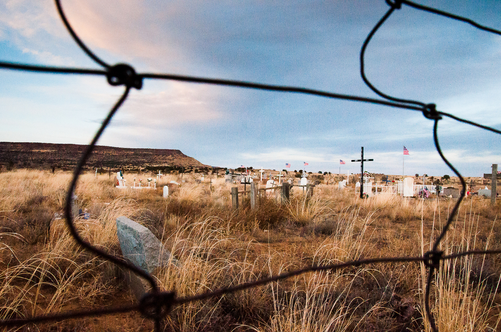 San Fidel Cemetery  , San Fidel, NM
