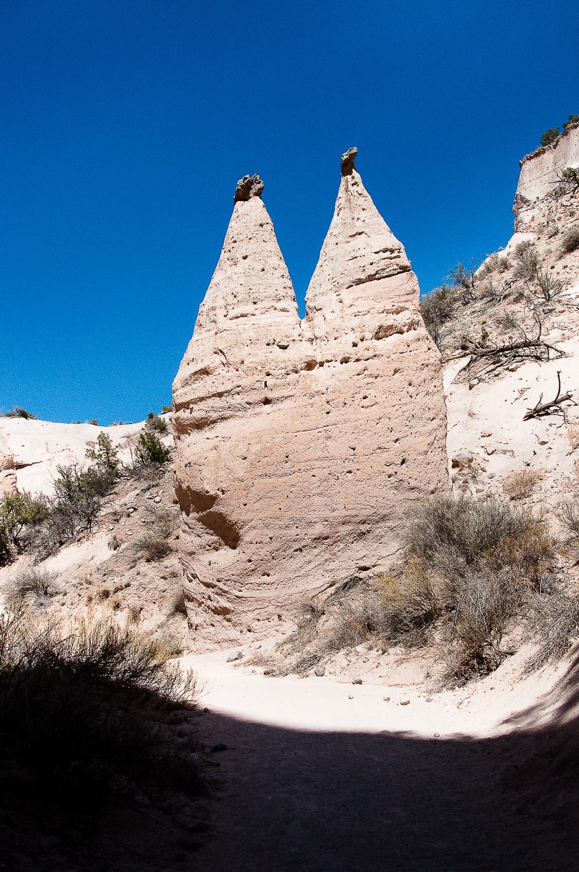 2, Kasha Katuwe  , Cochiti Pueblo, NM