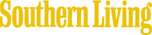 southern_living_logo_0.png