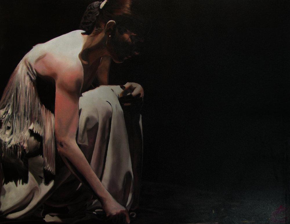 Flamenco - Gallery