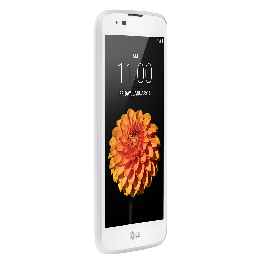 LG-White-03.jpg