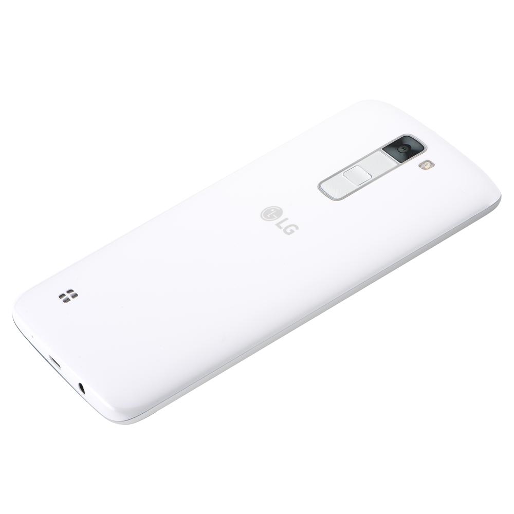 LG-White-06.jpg