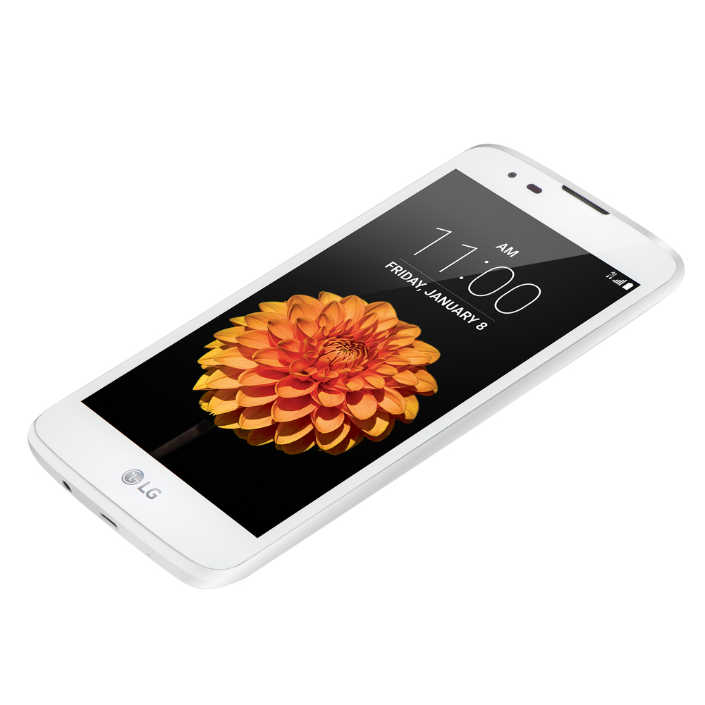 LG-White-05.jpg