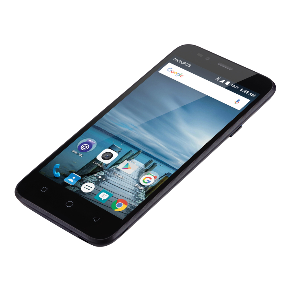 Black-Coolpad-06.jpg