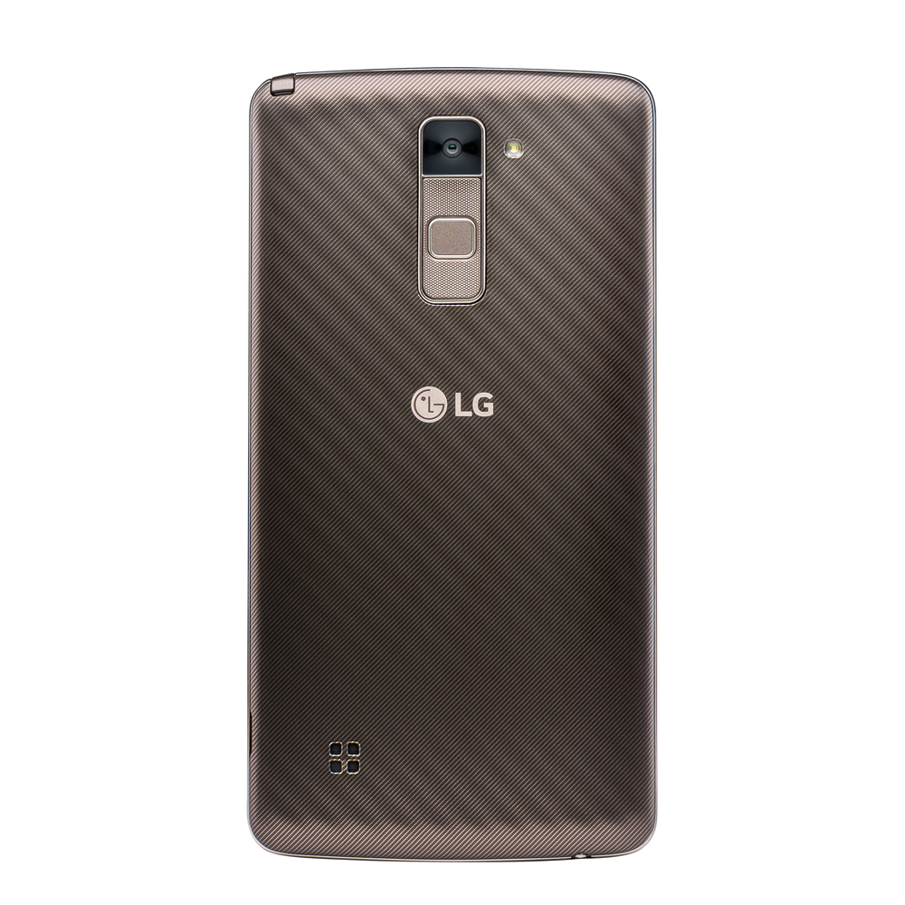 Black-LG-08.jpg