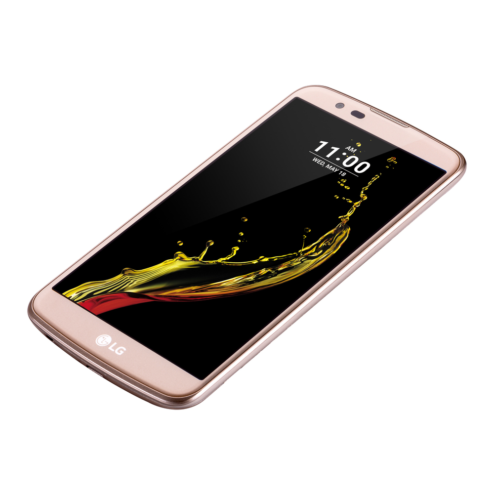 Rose-Gold-Phone-05.jpg