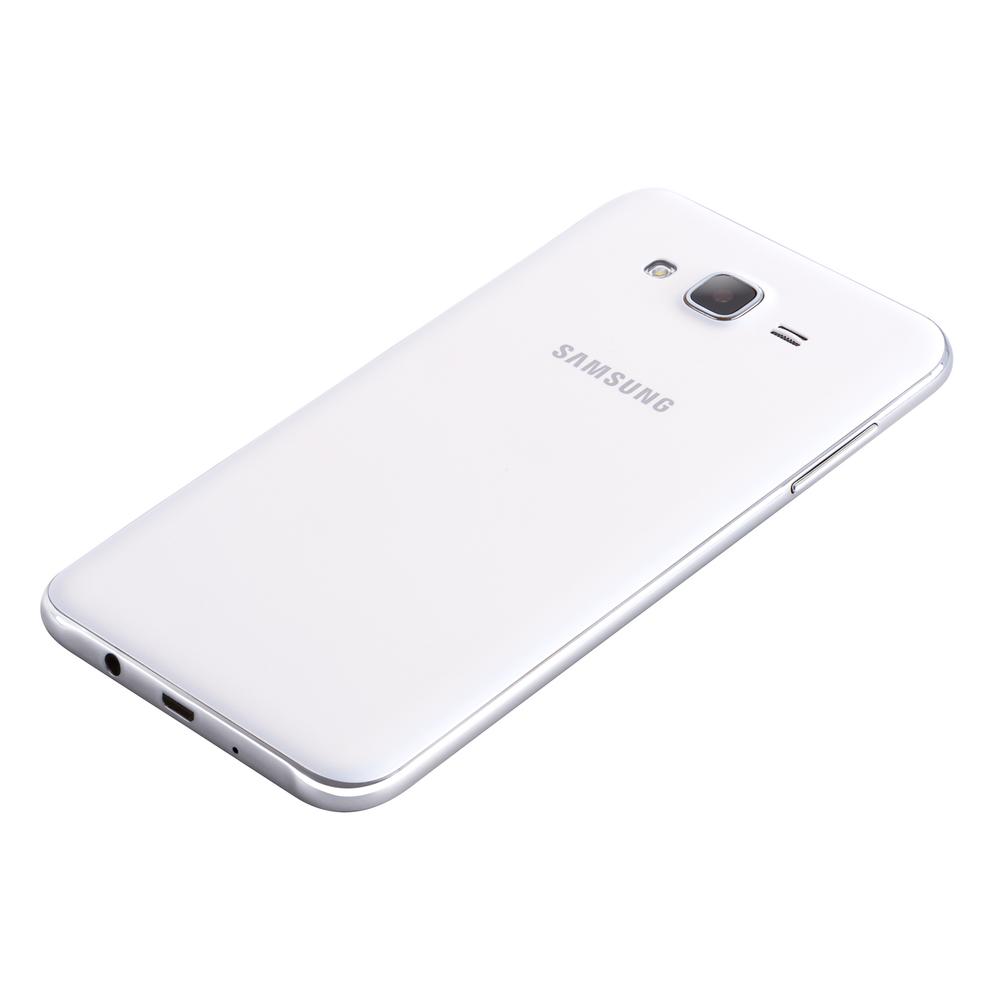 White-Samsung-07.jpg