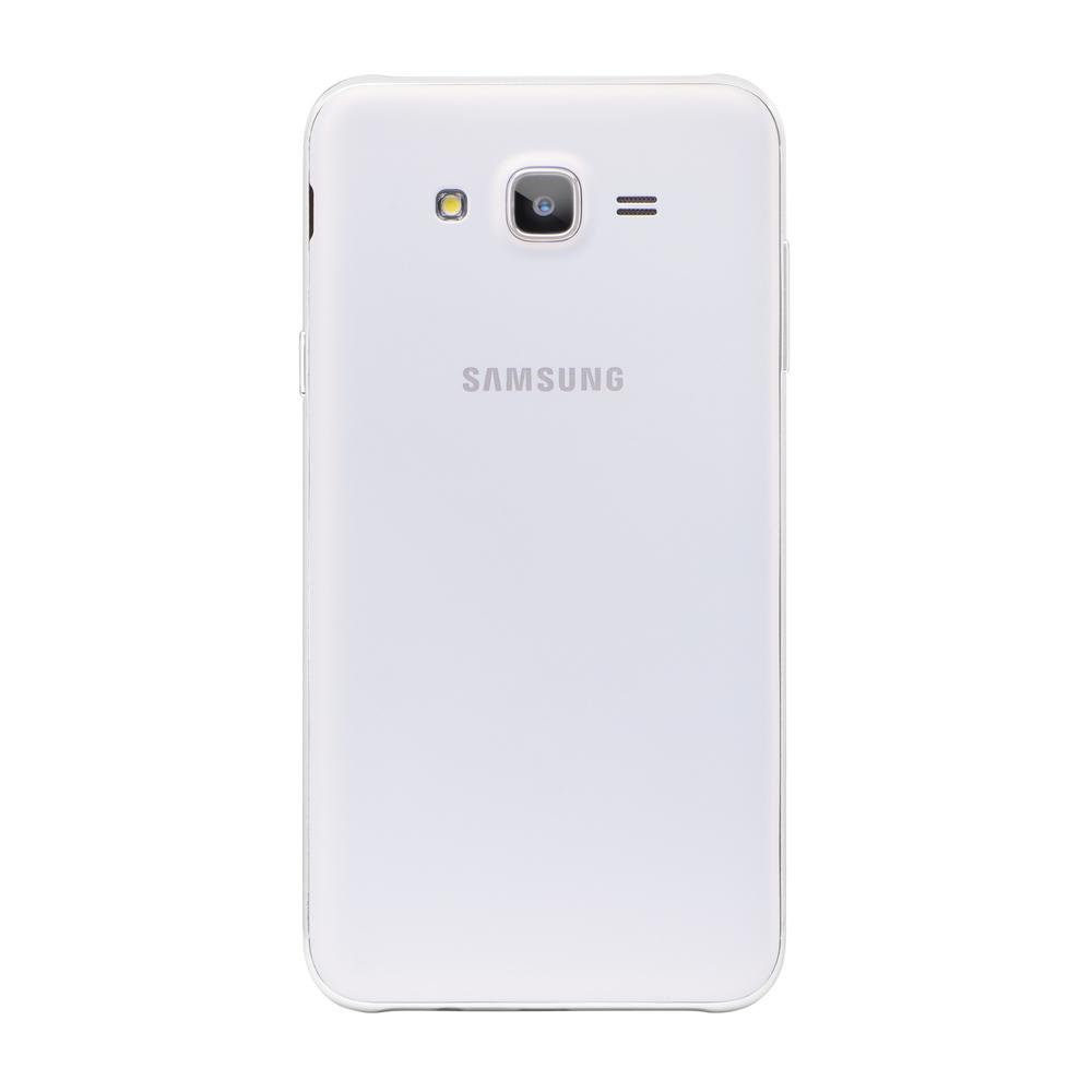 White-Samsung-08.jpg