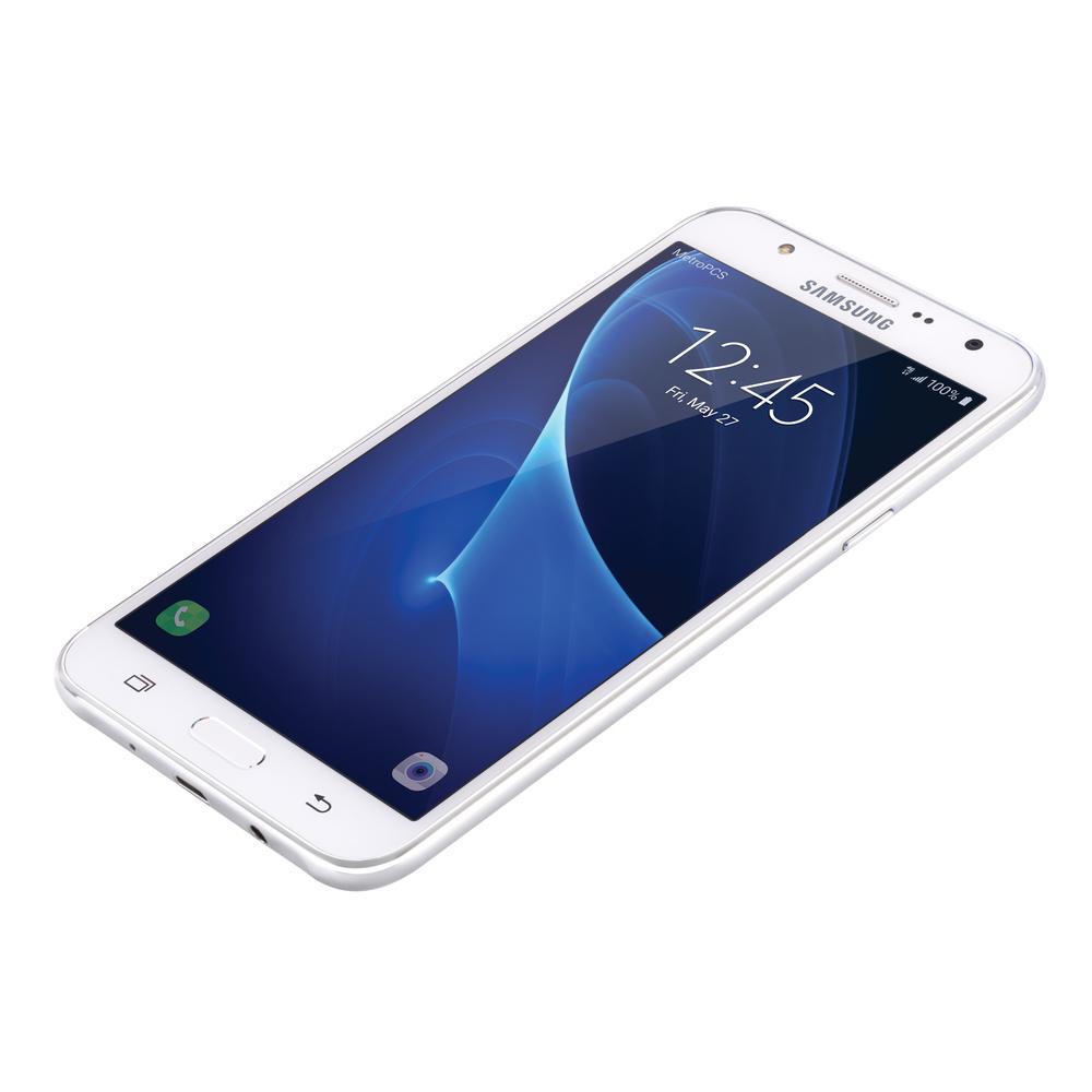 White-Samsung-06.jpg