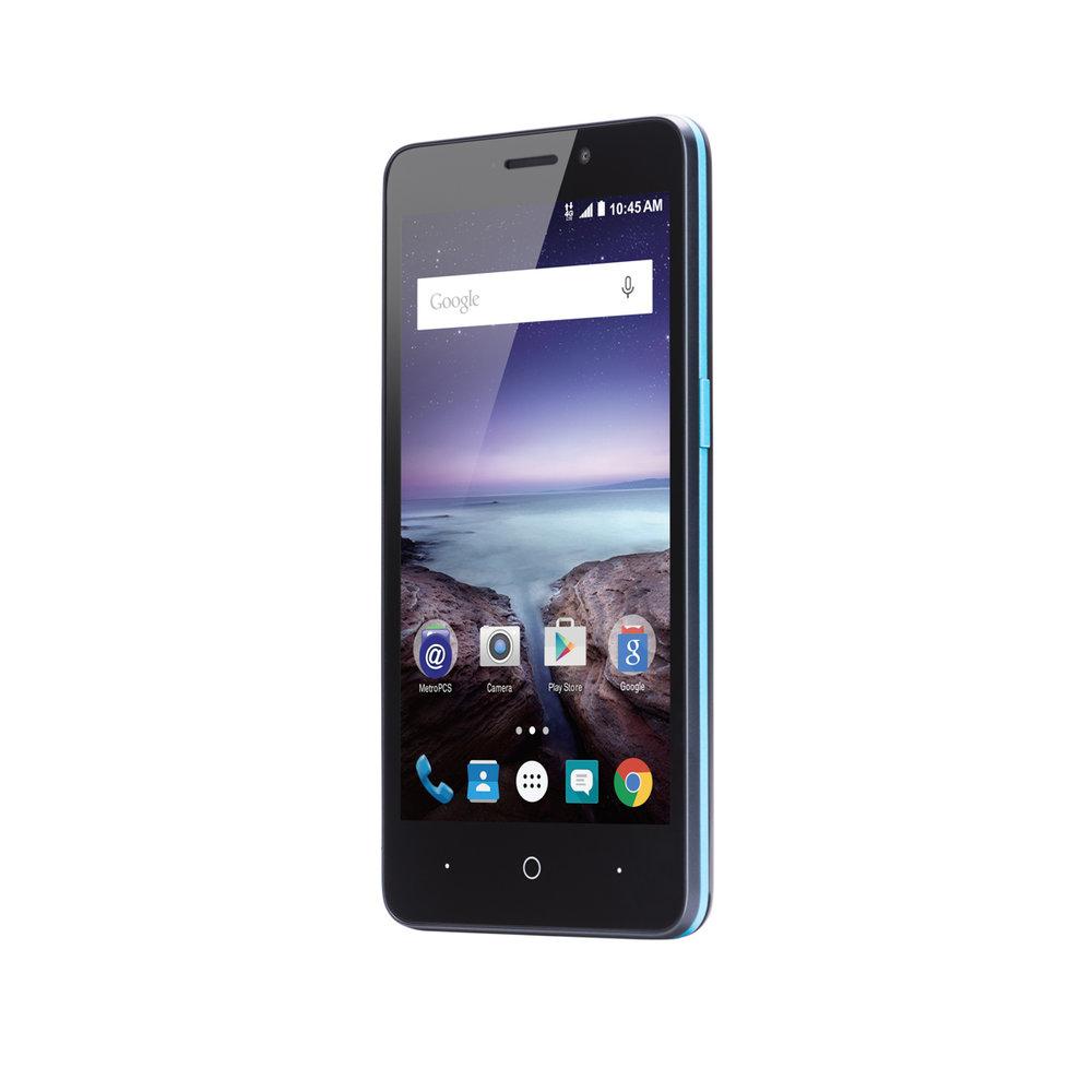 blue-phone-3.jpg
