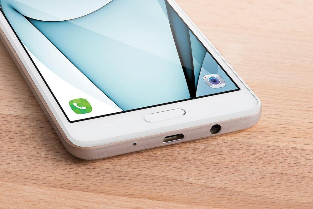 Samsung-Lifestyle-Wood.jpg