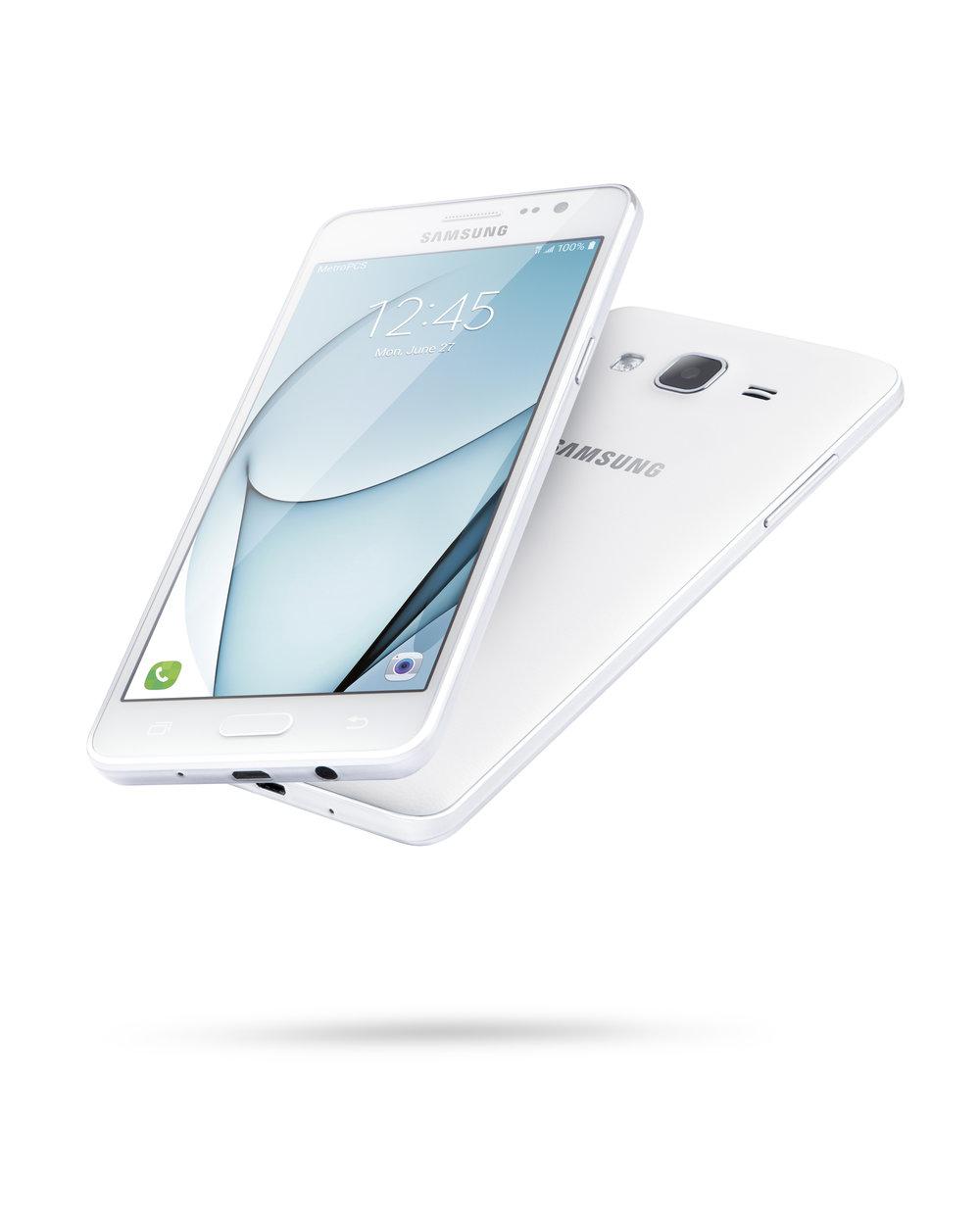 Samsung-Hero-4x5-01.JPG