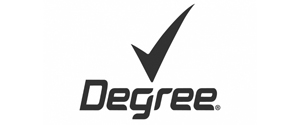 Degree Logo