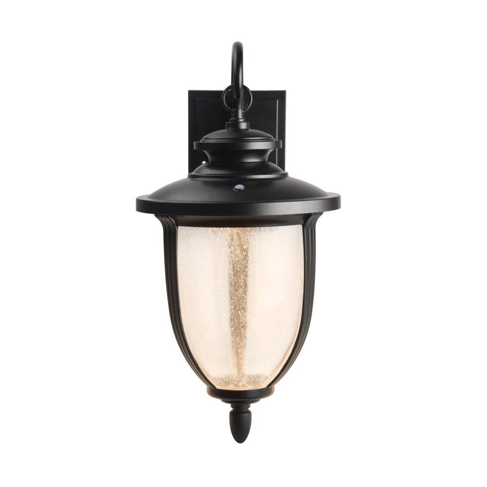 IDC-LAMP-2.jpg