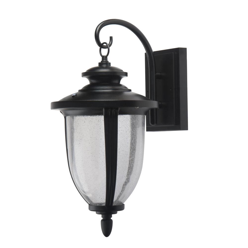 IDC-LAMP-3.jpg