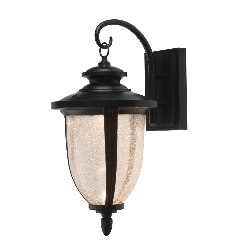IDC-LAMP-4.jpg