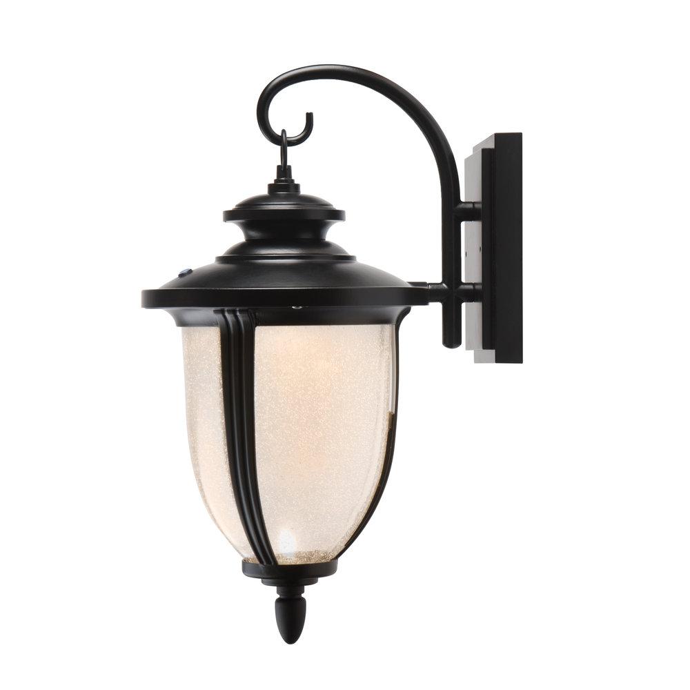 IDC-LAMP-6.jpg