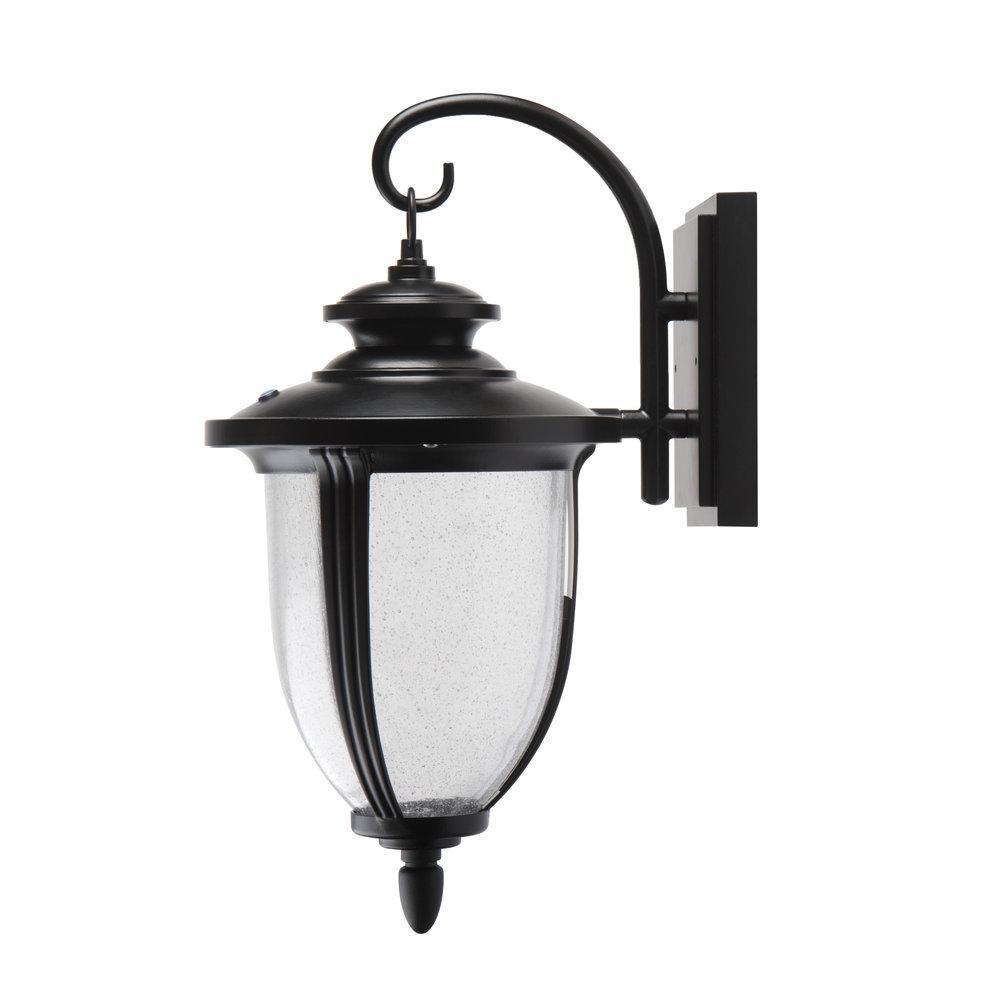 IDC-LAMP-5.jpg