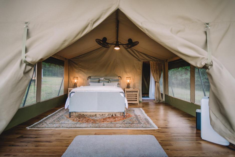 Inside-Guest-Tent-938x626.jpeg