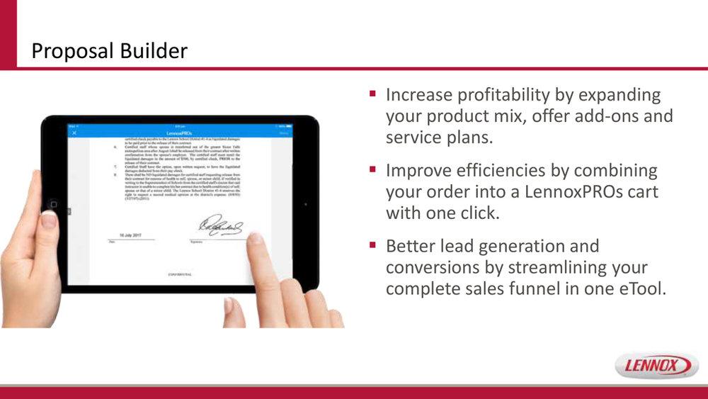Sales-Tools---Aiden-5.jpg