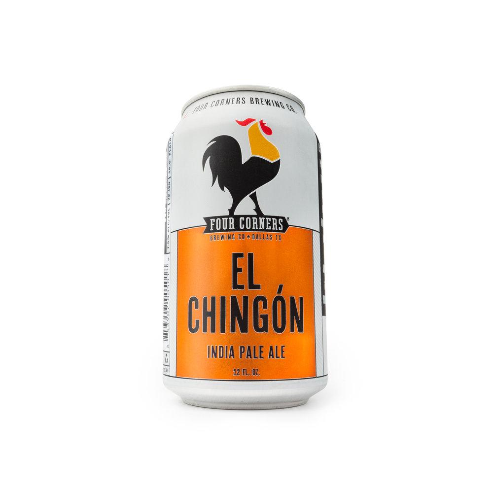 CHINGON-FRONT.jpg