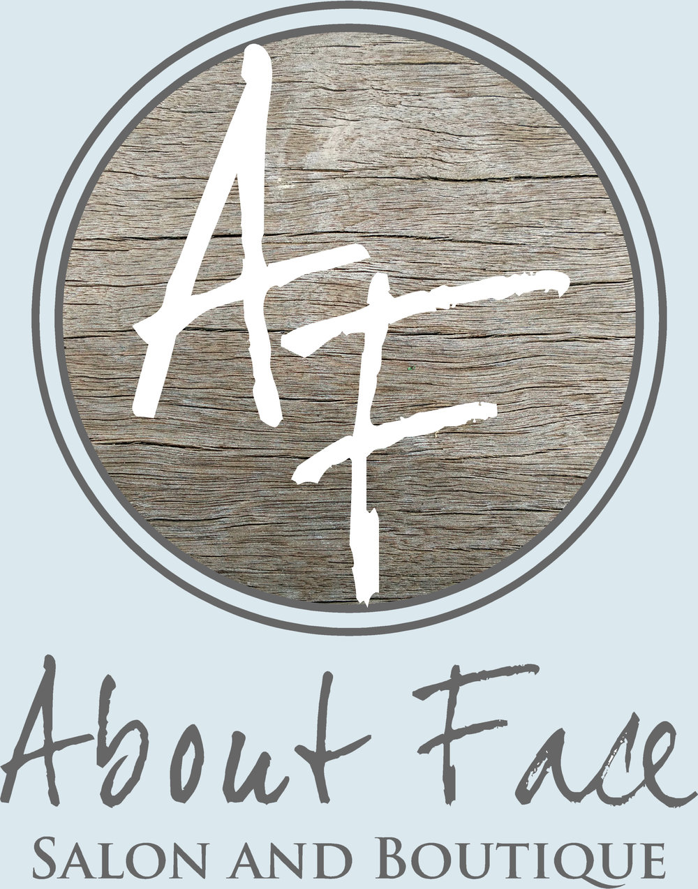 AF letters_tradewind.jpg