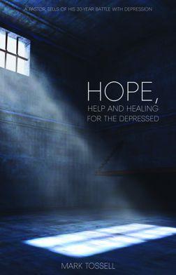 Hope Help and Healing Final_02.jpg