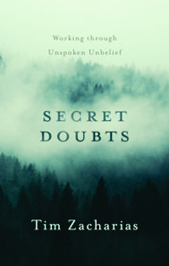 Secret_Doubts_Cover__68967.1464130583.525.525.jpg