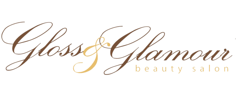 Best Electrolysis Permanent Hair Removal in Brisbane — Gloss