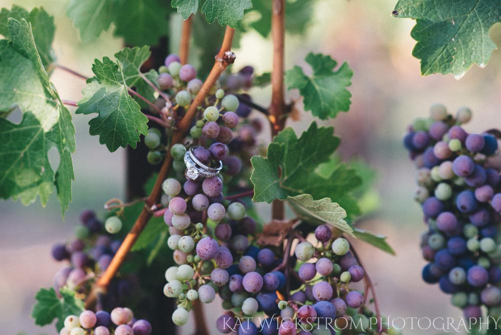 Winery-Wedding-2.jpg