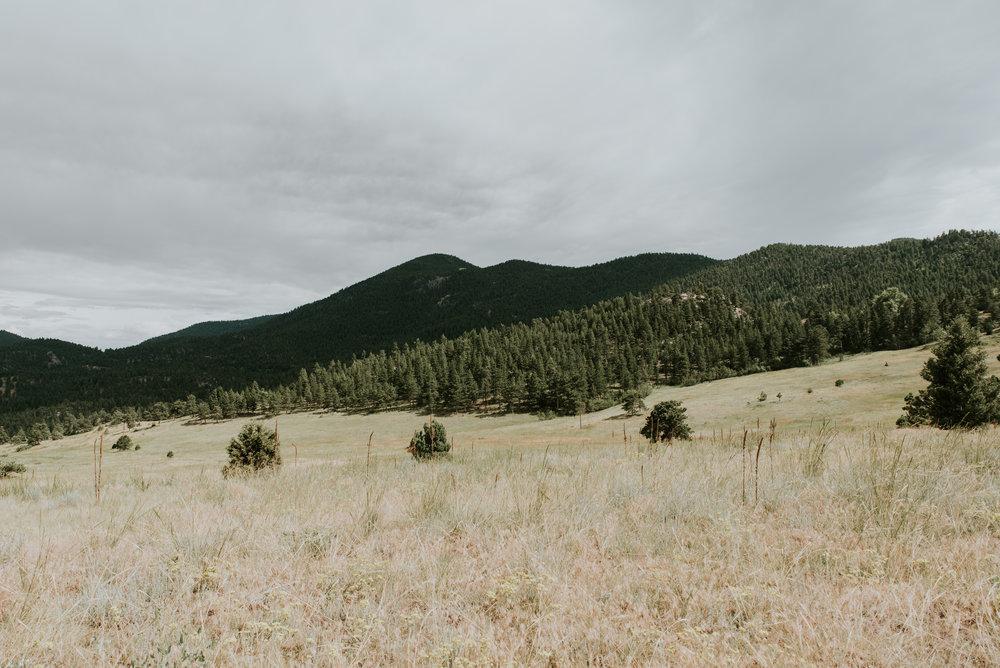 Eldorado State Park-1.jpg