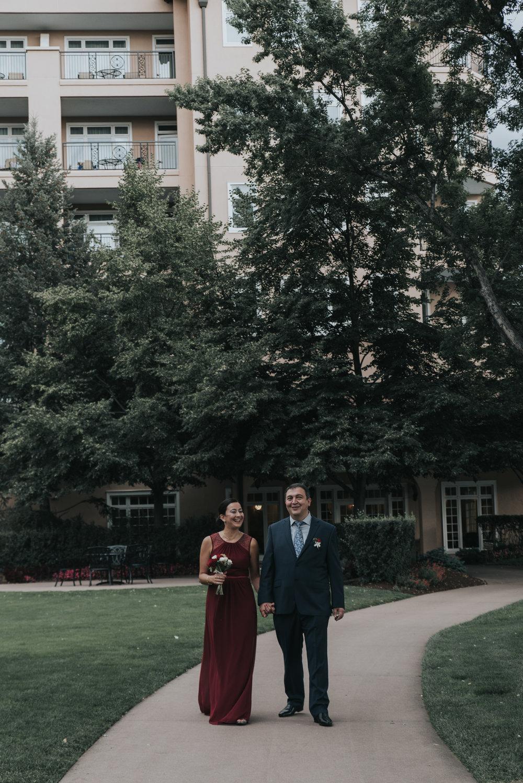 Broadmoor Elopement-99.jpg