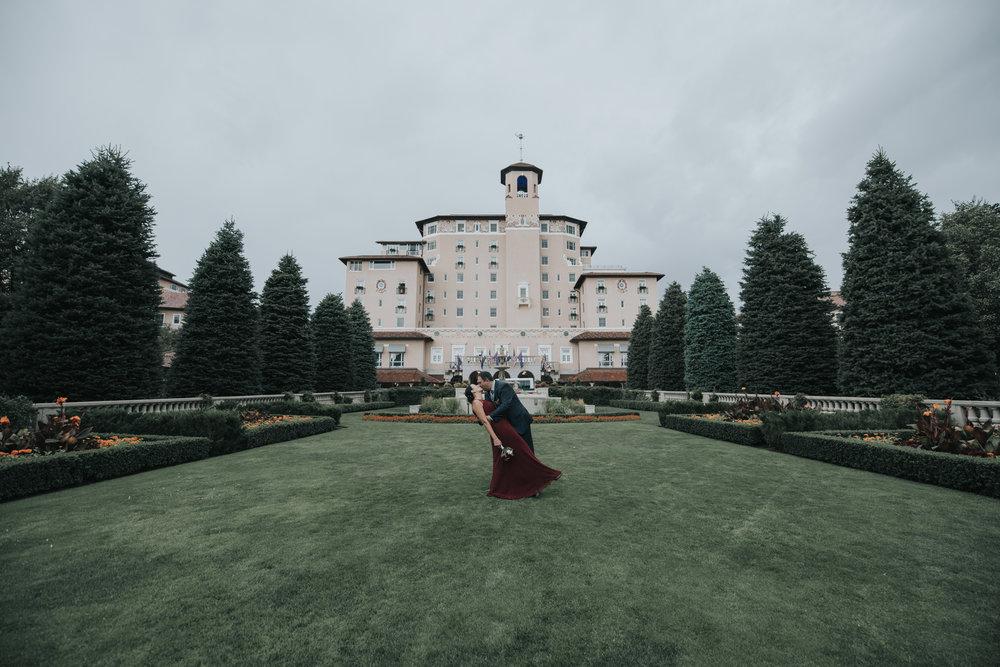 Broadmoor Elopement-182.jpg