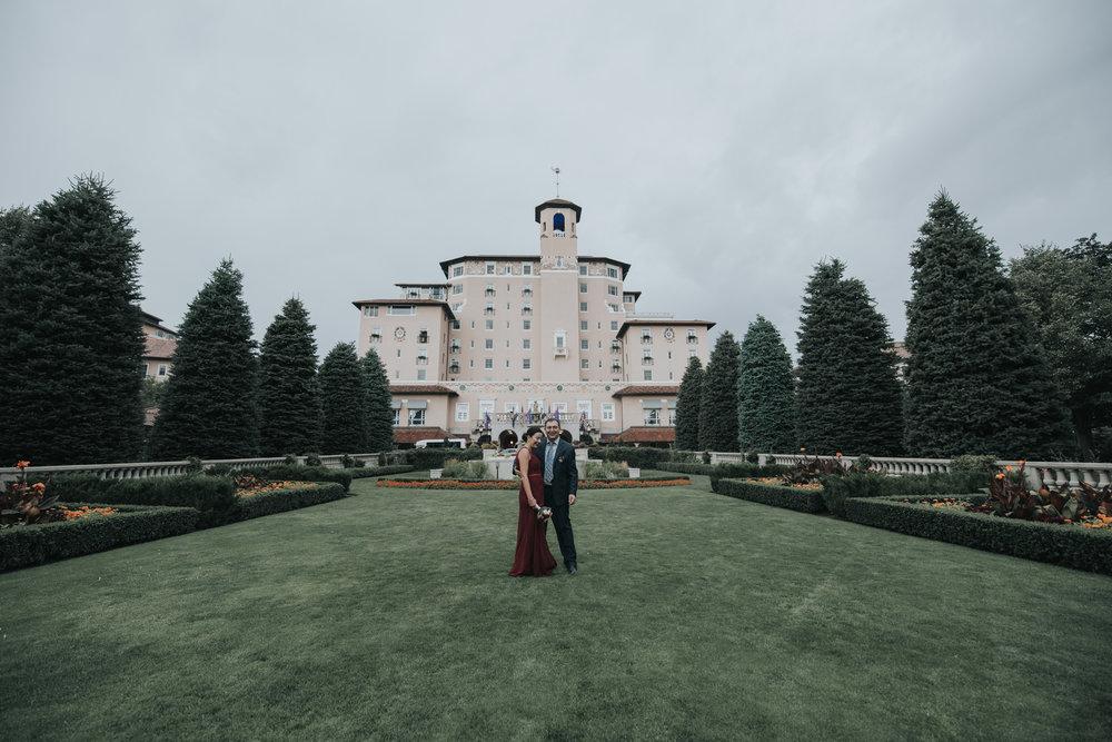 Broadmoor Elopement-186.jpg