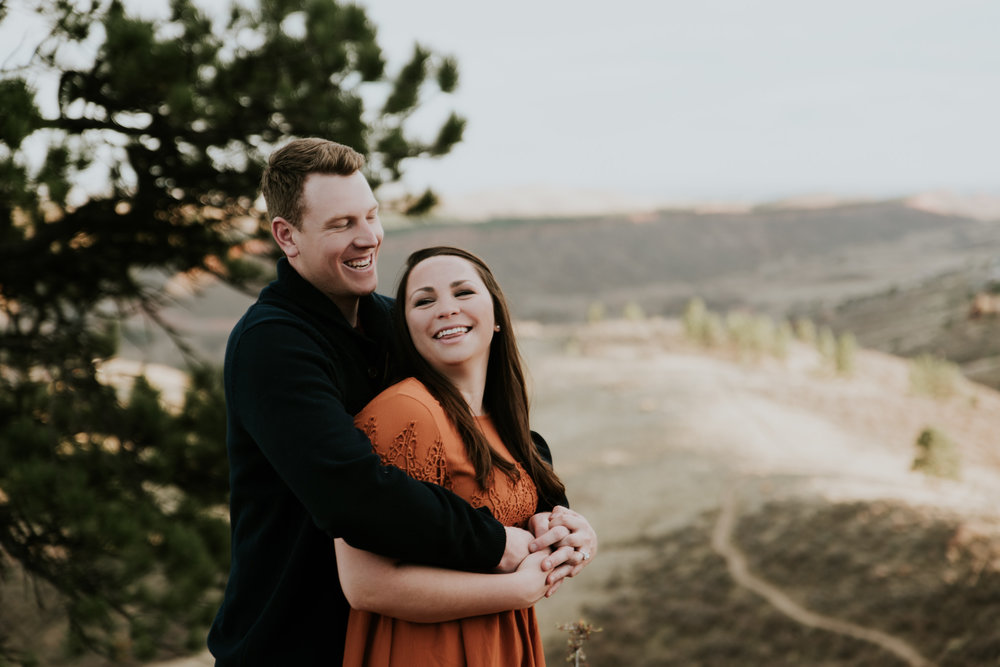 Horsetooth Reservoir Engagement-39.jpg
