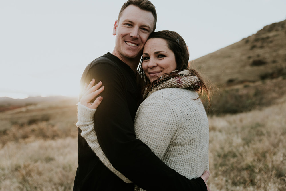 Horsetooth Reservoir Engagement-87.jpg