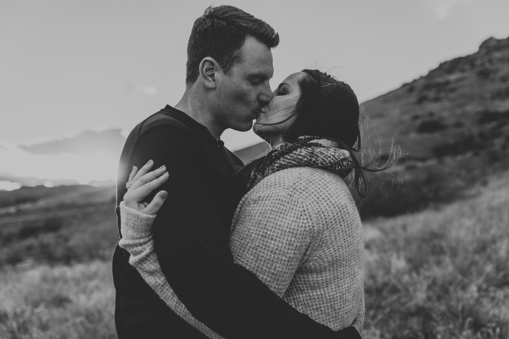 Horsetooth Reservoir Engagement-91.jpg