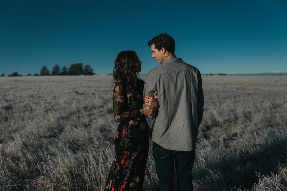 Castlewood Canyon Engagement-104.jpg